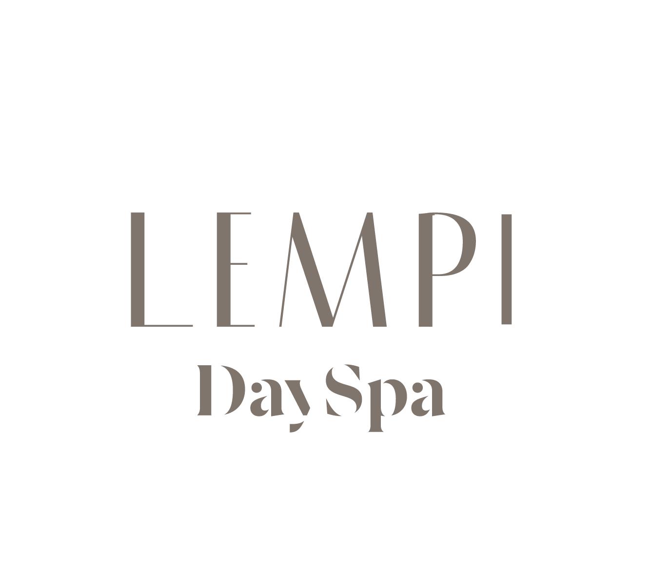 Lempi Day Spa